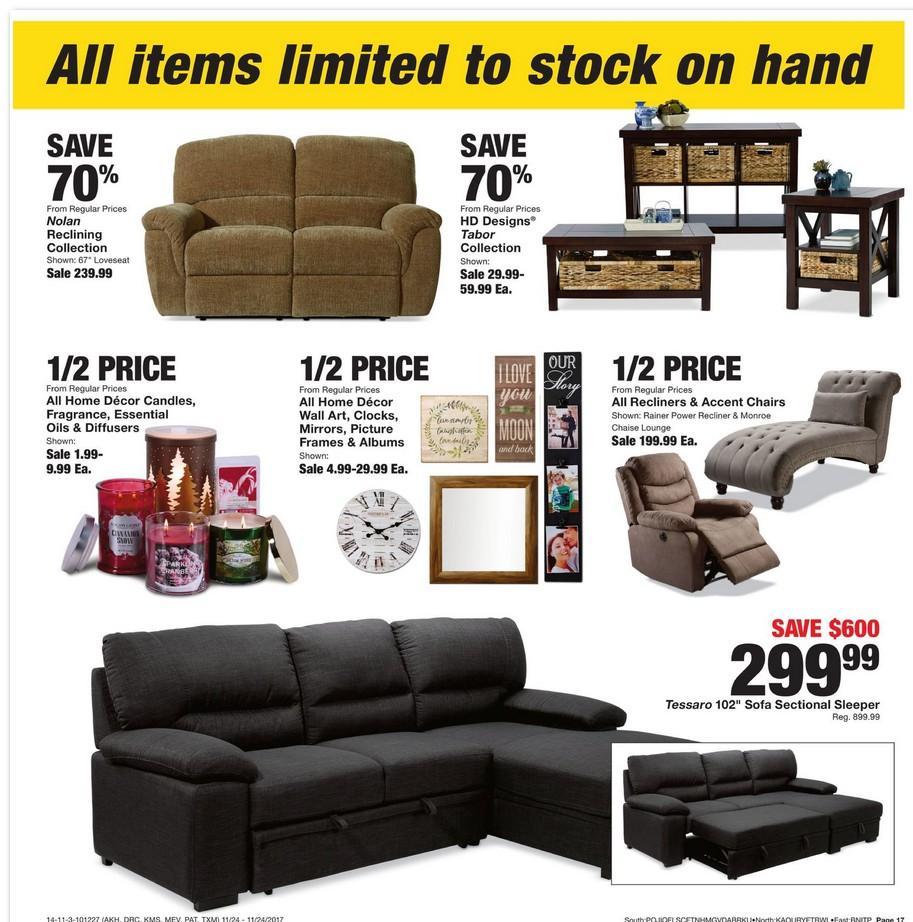 2Modern Black Friday Deals & Sales