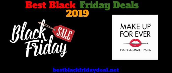 Makeup-Forever-Black-Friday-deals.jpg