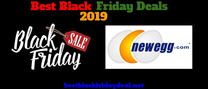 Newegg Black Friday 2019 Deals