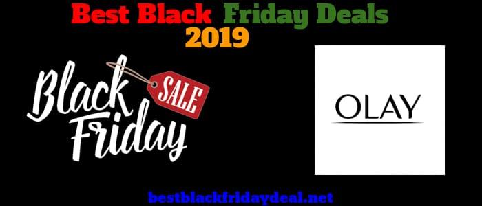 Olay Black Friday 2019