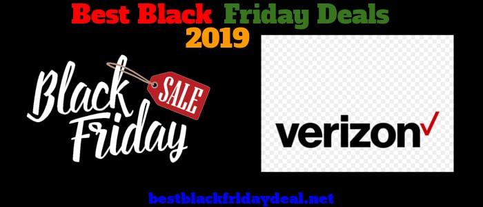 Verizon Black Friday 2019 deals