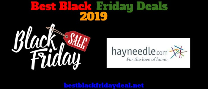 hayneedle Black Friday 2019 Deals