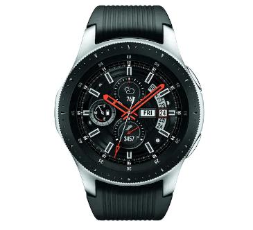 Samsung Black Friday Watch 2019 Deals