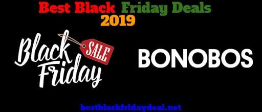 Bonobos Black Friday Sale And Deals