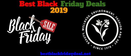 Aveda Black Friday 2019 Deals And Sale