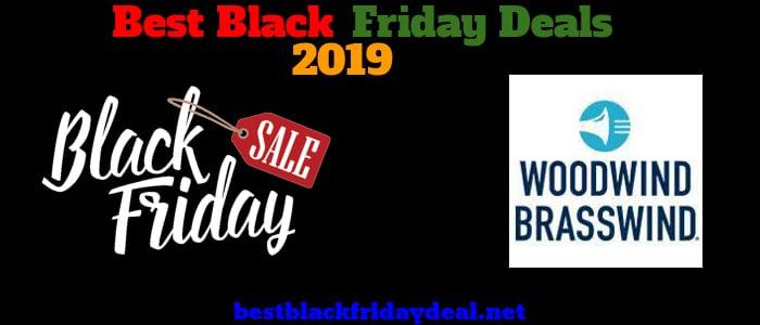 Woodwind Brasswind Black Friday Deals