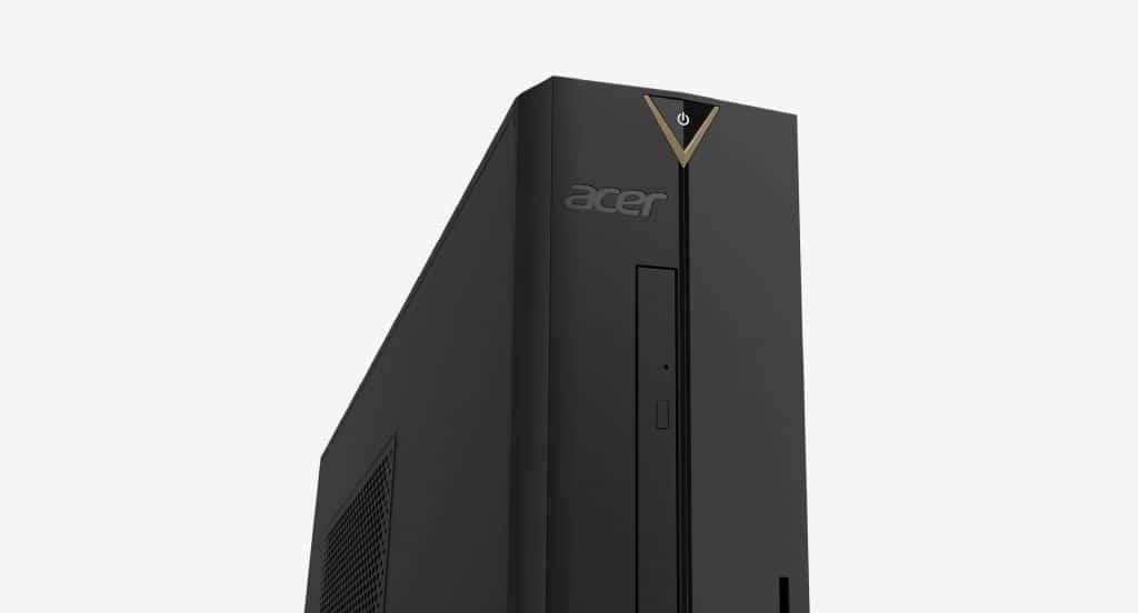 Acer Aspire XC