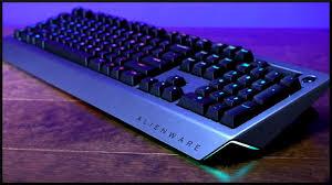 Alienware Pro AW 768