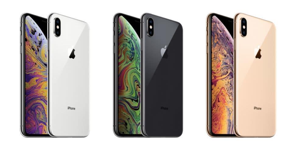 big sale 94897 7e78c Apple iPhone XS Black Friday Deals 2019 - Sale, Ad Scan, Discounts