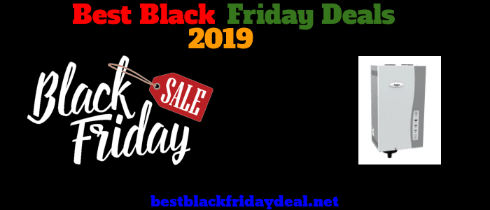 Aprilaire 800 Residential Steam Humidifier Black Friday 2019 Sale
