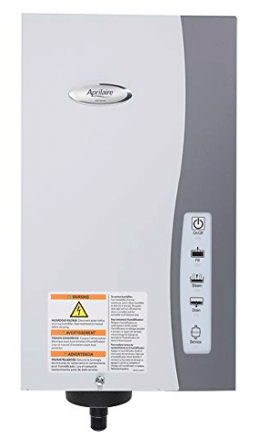 Aprilaire 800 Residential Steam Humidifier Black Friday Deals