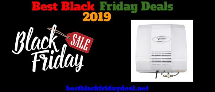 Aprilaire Black Friday 2019 Deals