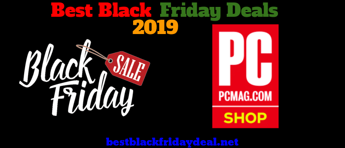 Best Black Friday Computer Deals 2019 PCMag Shop Black Friday 2019 Sale, Deal, Offers & Discount