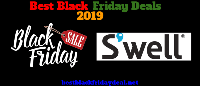 S'well Black friday 2019 sale