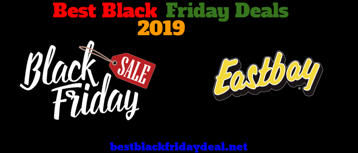 Eastbay Black friday 2019 sale