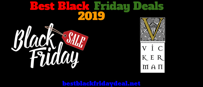 Black Friday Christmas Tree Deals 2019.Vickerman Christmas Tree Black Friday 2019 Sale Exclusive