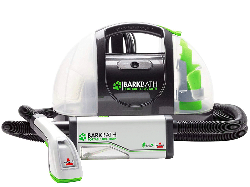 Bissell BarkBath System Black Friday Deals 2019