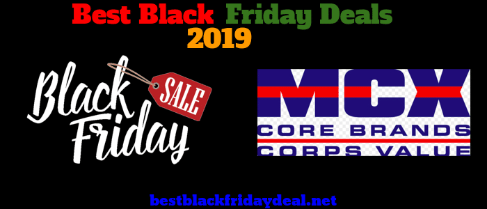 Marine corps Black Friday 2019 Sale