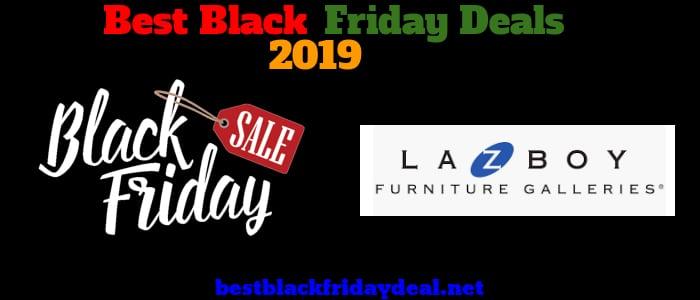 La z Boy Black Friday 2019 Deals