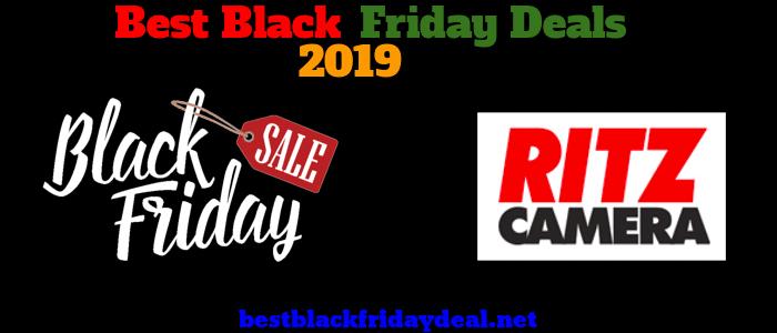 Ritz Camera Black Friday 2019 Sale, Deals & Ads