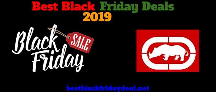 Shop ecko Black Friday 2019 Sale