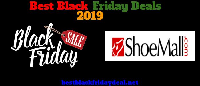 Shoemall Black Friday 2019 Deals