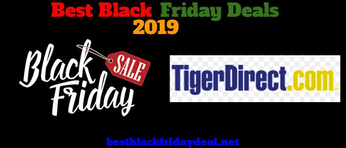 tigerdirect black friday deals 2019