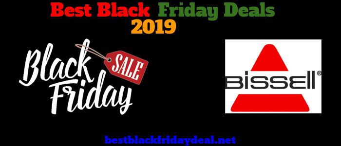 Bissell Black Friday 2019 Deals