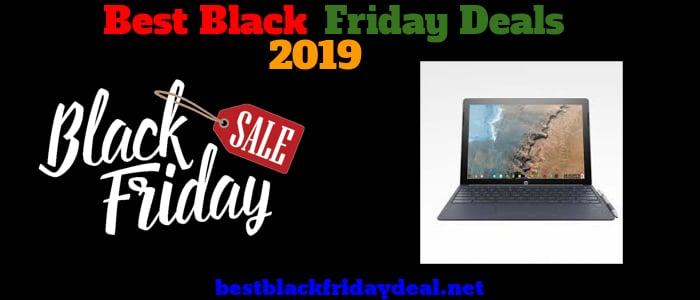 Chromebook Black Friday 2019 Sale
