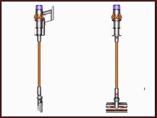 Dyson V11 Vacuum Cleaners Black Friday Deals 2019 Black