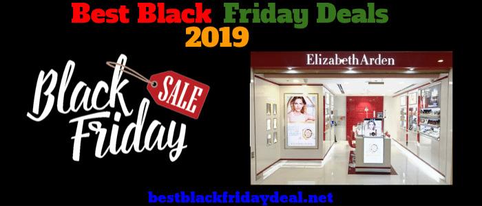 Elizabeth Arden Black Friday 2019 Sale