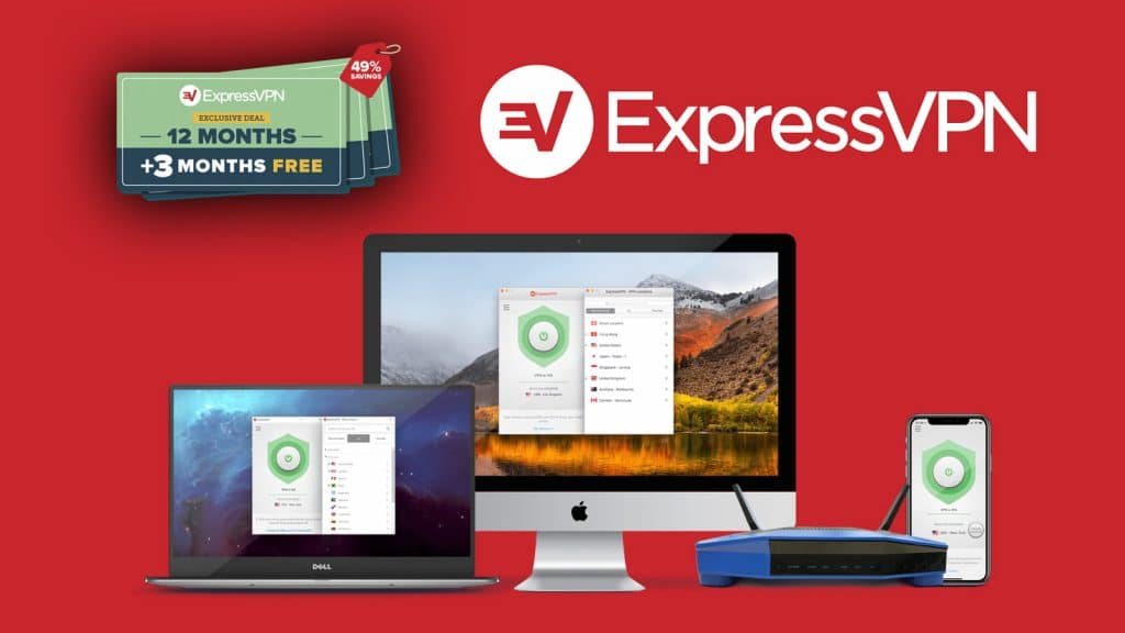 ExpressVPN-Black-Friday-2019-deals