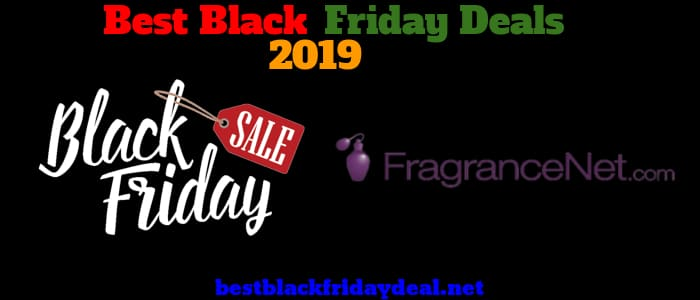 Fragrance Net Black Friday 2019 Deals