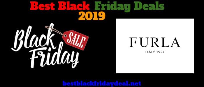Furla Black Friday 2019 Sale
