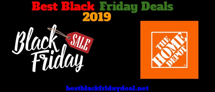 Home Depot After Christmas 2019 Sale