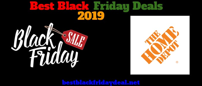 Best Black Friday 2020 Deals Home Depot New Year 2020 Sale   bestblackfridaydeal.net