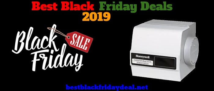 Yeti Cyber Monday Sale >> Honeywell HE 120 Humidifier Black Friday 2019 Deals - Get ...