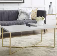 Labor Day Furniture Sale 2019