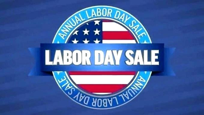 Incredible Labor Day Furniture Sale 2020 Deals Offers Pdpeps Interior Chair Design Pdpepsorg