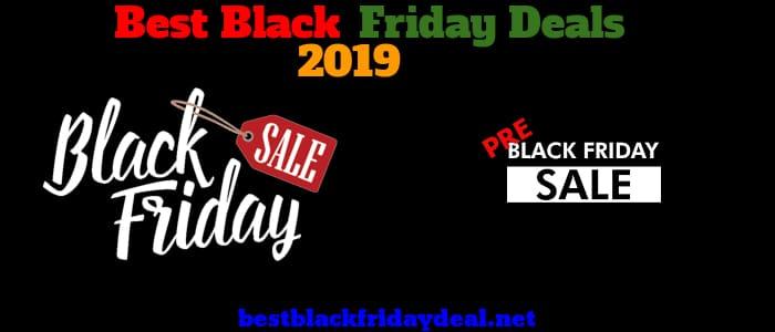 Pre Black Friday 2019 Sale