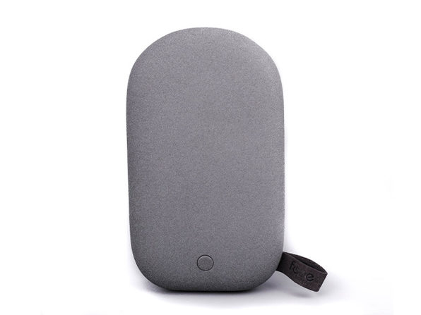 QiStone 2 Wireless Portable Charger