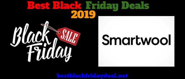 Smartwool Black Friday 2019 Deals