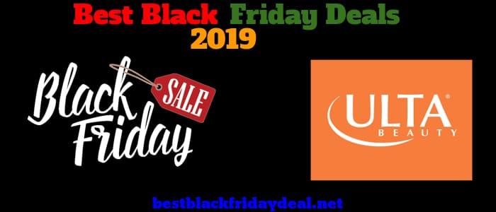 Best Christmas Sales 2019 Ulta After Christmas 2019 Sale, Ad & Deals   bestblackfridaydeal.net