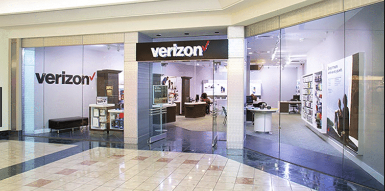 Verizon New Year 2020 Sale