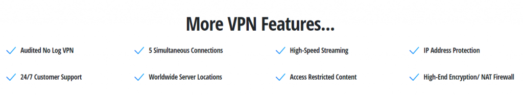 VyprVPN Black Friday 2019 - Best Deals, Coupons & Offers