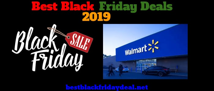 Walmart new year 2019 sale