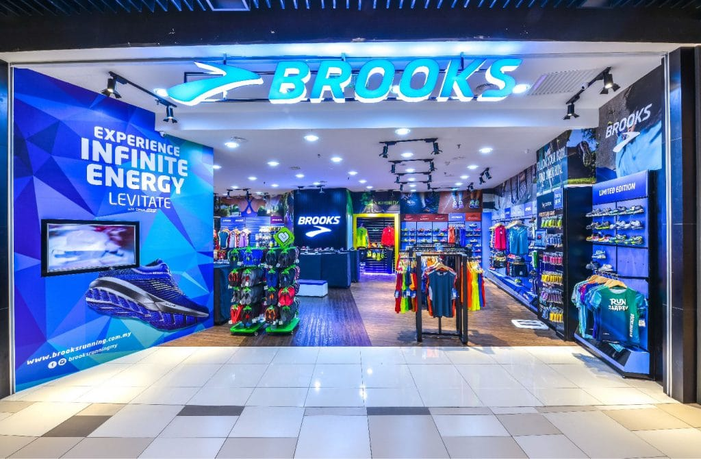 brooks shoes black friday sale 2019