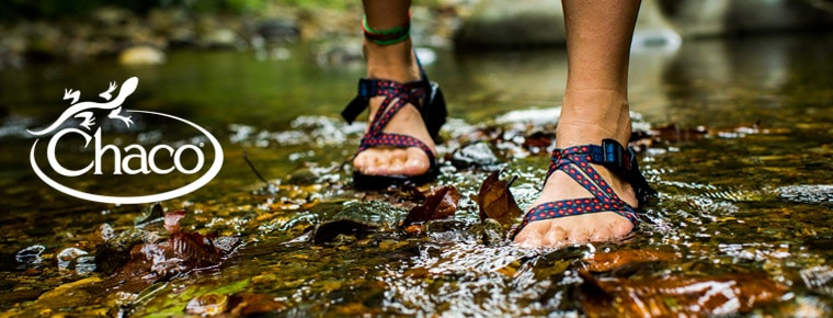 Chaco Black Friday Sale 2020 - Get The