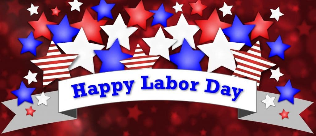 labor day, sale,deals,offers,coupon