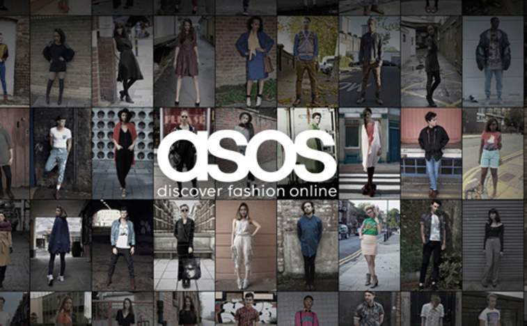 1e89249084a Asos Black Friday 2019 Deals, Ads, Sales & Offer on Fashion & more.